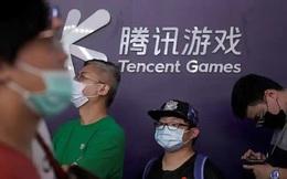 Gã khổng lồ Tencent đánh mất 45 tỷ USD, chỉ trong vài giờ sau khi ông Trump ký lệnh cấm WeChat