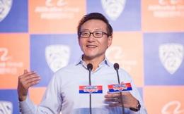 3 nét văn hóa doanh nghiệp giúp định hình nên Alibaba - 'gã khổng lồ' 21 năm tuổi, trị giá hơn 700 tỷ USD