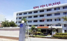 0h đêm nay, Bệnh viện C Đà Nẵng mở cửa trở lại, sẵn sàng đón bệnh nhân