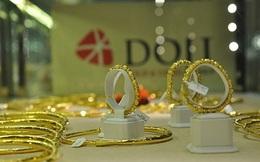 """Neo chênh lệch giá mua vào bán ra tới trên 2 triệu đồng, vàng trong nước đắt hơn vàng thế giới 5 triệu đồng/lựơng, """"nhà vàng"""" nói gì?"""