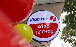 Một khách hàng ở Hà Nội trúng Vietlott hơn 70 tỷ đồng