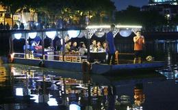 Hàng loạt tour trong ngày ở TPHCM giảm một nửa giá để hút khách thăm quan dịp nghỉ lễ