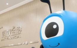 """""""Chú kiến nhỏ"""" của Jack Ma thổi bùng lên cơn sốt IPO nóng chưa từng thấy từ thời bong bóng dot-com"""