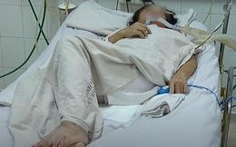 TP.HCM: Thêm 1 bệnh nhân phải thở máy, nguy kịch do ăn Pate Minh Chay dù sản phẩm đã có vị chua