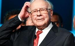 Đây là bí quyết được Warren Buffett phát hiện từ năm 10 tuổi và giúp ông xây dựng khối tài sản khổng lồ sau 80 năm