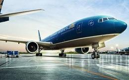 """Vietcombank và hàng loạt ngân hàng """"giải cứu"""" thanh khoản cho Vietnam Airlines: 6 tháng được cấp thêm hơn 5.000 tỷ vốn vay ngắn hạn"""