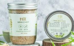 TP. HCM chỉ mới thu hồi được khoảng 10% số hộp pate Minh Chay đã bán