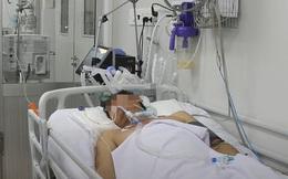 Xử lý công ty sản xuất pate Minh Chay như thế nào sau khi hàng loạt khách hàng phải nhập viện cấp cứu?
