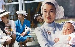Nàng dâu được trọng vọng nhất hoàng gia Nhật: Để hoàng tử chờ 7 năm mới gật đầu đồng ý kết hôn, chinh phục nhà chồng nhờ tài đức vẹn toàn