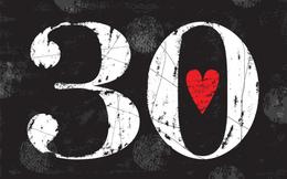 30 tuổi: Đáng sợ hơn cả thất nghiệp, là chưa kết hôn, không tài khoản tiết kiệm, không phương hướng...