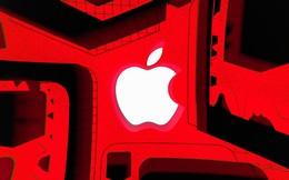 Xóa tài khoản Epic Games chưa đủ, Apple còn chặn khả năng đăng nhập bằng tài khoản Apple của người chơi Fortnite