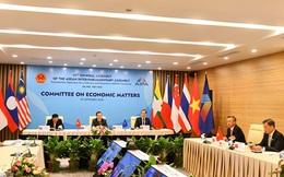"""Việt Nam đề xuất """"du lịch cầu hàng không"""" để tái mở cửa ASEAN"""
