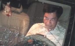 Cựu Trưởng Ban Nội chính Tỉnh ủy Thái Bình qua đời