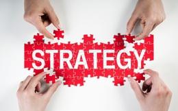 6 câu hỏi then chốt giúp người làm sếp xây dựng chiến lược hiệu quả cho đội ngũ