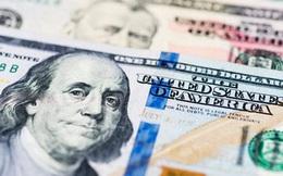 Nợ của Mỹ tăng thêm 3.000 tỷ USD, nhanh nhất trong lịch sử