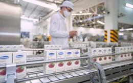 Hơn 20 năm mở rộng thị trường quốc tế, doanh nghiệp sữa lớn nhất Việt Nam gặt hái được gì?
