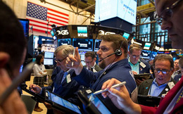 """Nghịch lý trên TTCK Mỹ: Cú điều chỉnh 2.000 tỷ USD không khiến các nhà đầu tư số 0 nản lòng, thậm chí còn """"hăng máu"""" hơn!"""