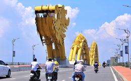14 ngày không có ca Covid-19 mới trong cộng đồng, Đà Nẵng sẽ phục hồi gần như toàn bộ hoạt động xã hội từ ngày mai