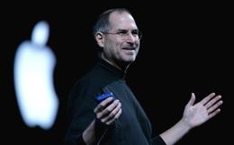 Những người sáng tạo như Steve Jobs đều tuân thủ quy luật bất biến sau