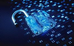 """Lời tự thú của """"Hieupc"""": hacker Việt Nam vừa ra tù sau 7 năm ngồi nhà giam Hoa Kỳ - Phần 2"""
