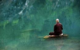 """Cuộc chấn hưng Phật giáo của vị đại sư chỉ xem thế gian như """"cõi mộng"""""""