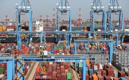 """Báo Nga: Nền kinh tế khu vực Đông Nam Á như một bức tranh với các quốc gia đang """"ngả chiều"""" khi Việt Nam là """"bình minh đang lên"""""""