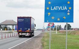 """Mô hình """"bong bóng du lịch"""" đầu tiên tại châu Âu bị phá vỡ"""