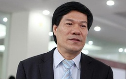 Đề nghị truy tố Giám đốc CDC Hà Nội cùng 9 bị can