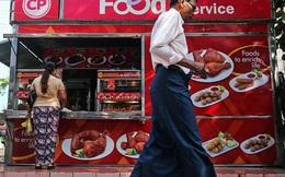 Chân dung gia tộc đứng sau CP - tập đoàn tư nhân lớn nhất Thái Lan