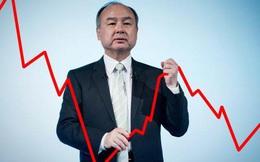 Financial Times: Thua lỗ và nợ nần triền miên, SoftBank thảo luận về việc huỷ niêm yết, trở thành công ty tư nhân