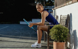 Nhờ startup này, người dùng có thể được huấn luyện từ xa bởi các thiên tài từ Maria Sharapova đến Michael Phelps