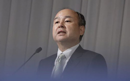 SoftBank bán công ty chip Arm cho Nvidia với giá 40 tỷ USD trong thương vụ lớn nhất từ trước đến nay của làng công nghệ