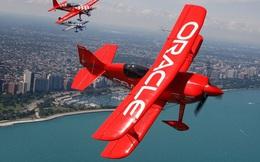 Lý do thực sự phía sau việc: Tại sao Oracle lại thắng thầu TikTok?