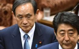 NHK: Lộ diện người sẽ kế nhiệm ông Shinzo Abe làm Thủ tướng Nhật Bản