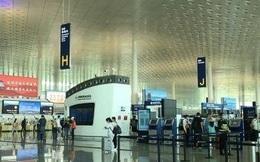 Vũ Hán (Trung Quốc) sắp nối lại nhiều đường bay đến Đông Nam Á