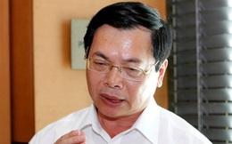 Truy tố cựu Bộ trưởng Vũ Huy Hoàng, truy nã cựu thứ trưởng Hồ Thị Kim Thoa