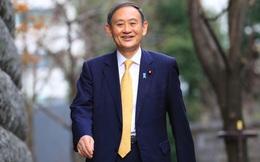 Con trai người trồng dâu sẽ là Thủ tướng Nhật Bản