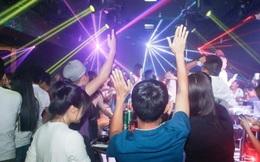 Hà Nội: Karaoke, quán bar, vũ trường được hoạt động trở lại từ 0h ngày 16/9