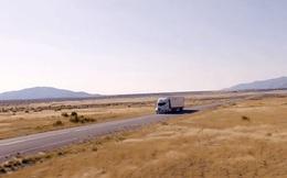 Thả xe trôi dốc nhưng lại bảo nguyên mẫu tự vận hành, hãng xe tham vọng đánh bại Tesla lộ chiêu trò gian trá