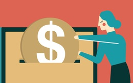Kiếm tiền không dễ, nhưng cạn tiền còn khó khăn hơn: 9 triết lý cuộc sống, giúp bạn nâng cao khả năng kiếm tiền