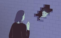 4 quy tắc xã giao ngầm của người lớn: Không hợp nhau, đừng miễn cưỡng; dù mệt mỏi, cũng đừng nói với người khác
