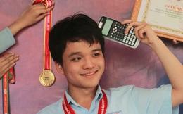 Nam sinh Đà Nẵng đánh bật các thí sinh thi đợt 1, trở thành người duy nhất toàn quốc đạt 30 điểm tốt nghiệp là ai?