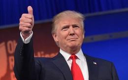 Tổng thống Trump nói Mỹ sẽ có vaccine COVID-19 'trong vài tuần tới'