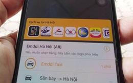 Liên minh hơn 30.000 taxi tại 40 tỉnh, nền tảng quản lý và điều vận xe EMDDI nhận đầu tư từ ThinkZone