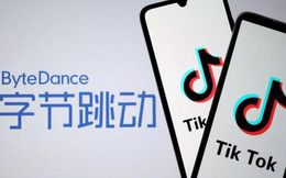 ByteDance đề xuất nắm cổ phần lớn trong TikTok