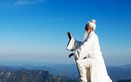Thần nổi tiếng Trung Hoa, thọ 141 tuổi để lại 13 bí quyết dưỡng sinh, chỉ mất 15 phút mỗi ngày để nâng cao tuổi thọ