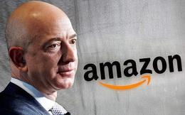 Tại sao Amazon muốn khách hàng mua ít hơn trong mùa dịch Covid-19?