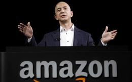 """Trải nghiệm khách hàng tại Amazon """"đỉnh"""" như thế nào? Câu trả lời chi tiết sẽ khiến bạn choáng!"""