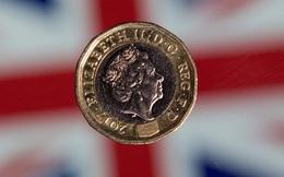 Bloomberg: Anh nhiều khả năng áp dụng lãi suất âm, Đồng Bảng mất giá mạnh