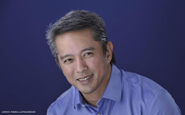 """Philippines: Tuyên chiến với sự """"hành hạ không mệt mỏi"""" của karaoke"""